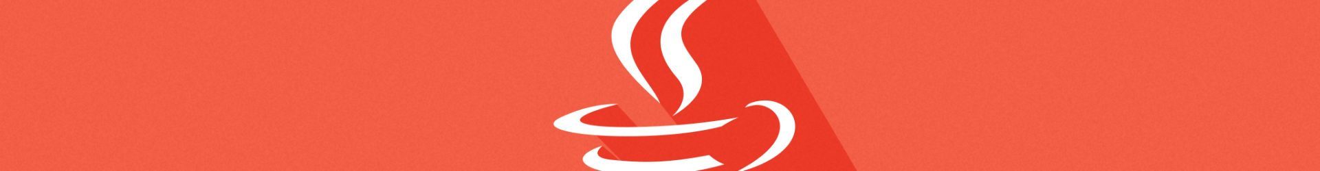 Java, anonymous class (classe anonima)