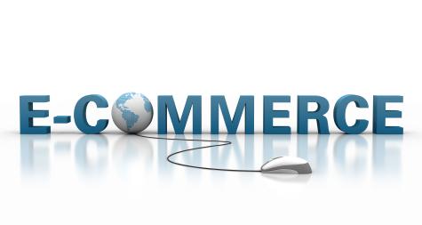 La Cina, gli e-commerce e il dropshipping