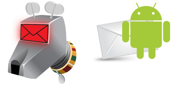 K-9 mail negative smtp reply 535.5.7.8