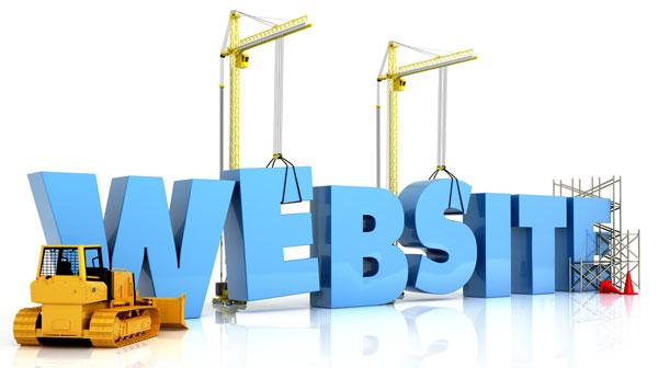 A cosa serve un sito web?