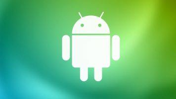 Android WiFi: acquisizione indirizzo IP in corso…