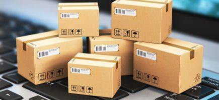 Aprire un e-commerce: ecco perché sarà quasi sempre un fallimento!