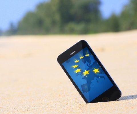 Abolito il roaming, ma solo sulla direttrice della SIM