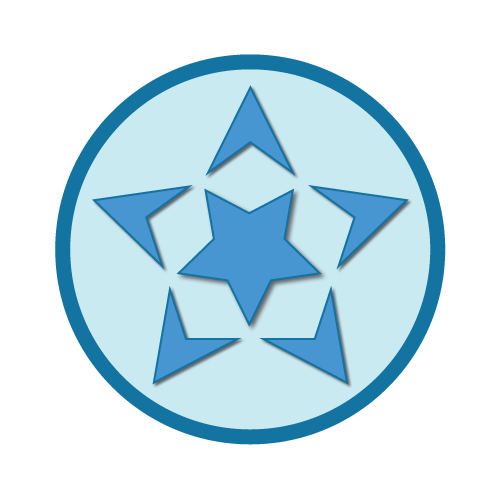 Logo Alessandro Stella