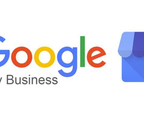 Google My Business e la sede duplicata