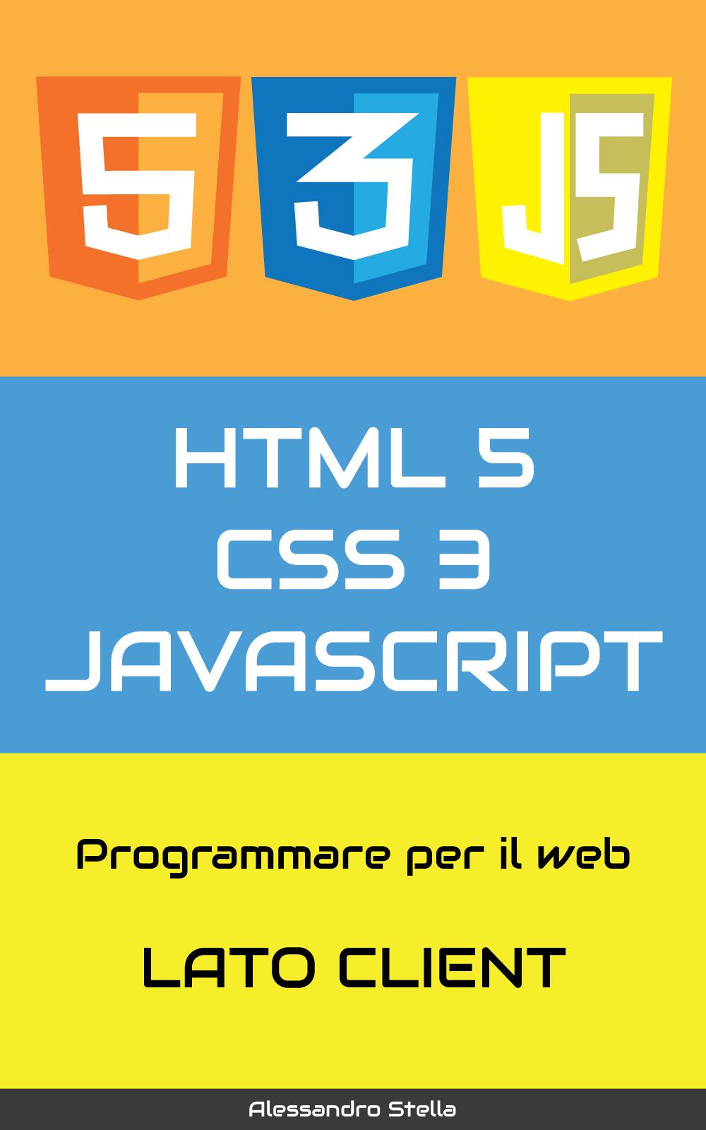 Programmazione web desktop e mobile il blog di for Centrare un div