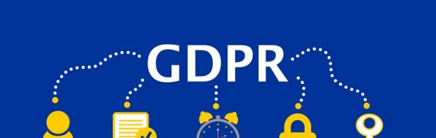 GDPR, ePrivacy e firma digitale