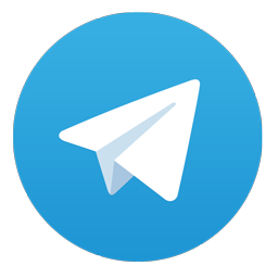 Seguimi sul canale Telegram
