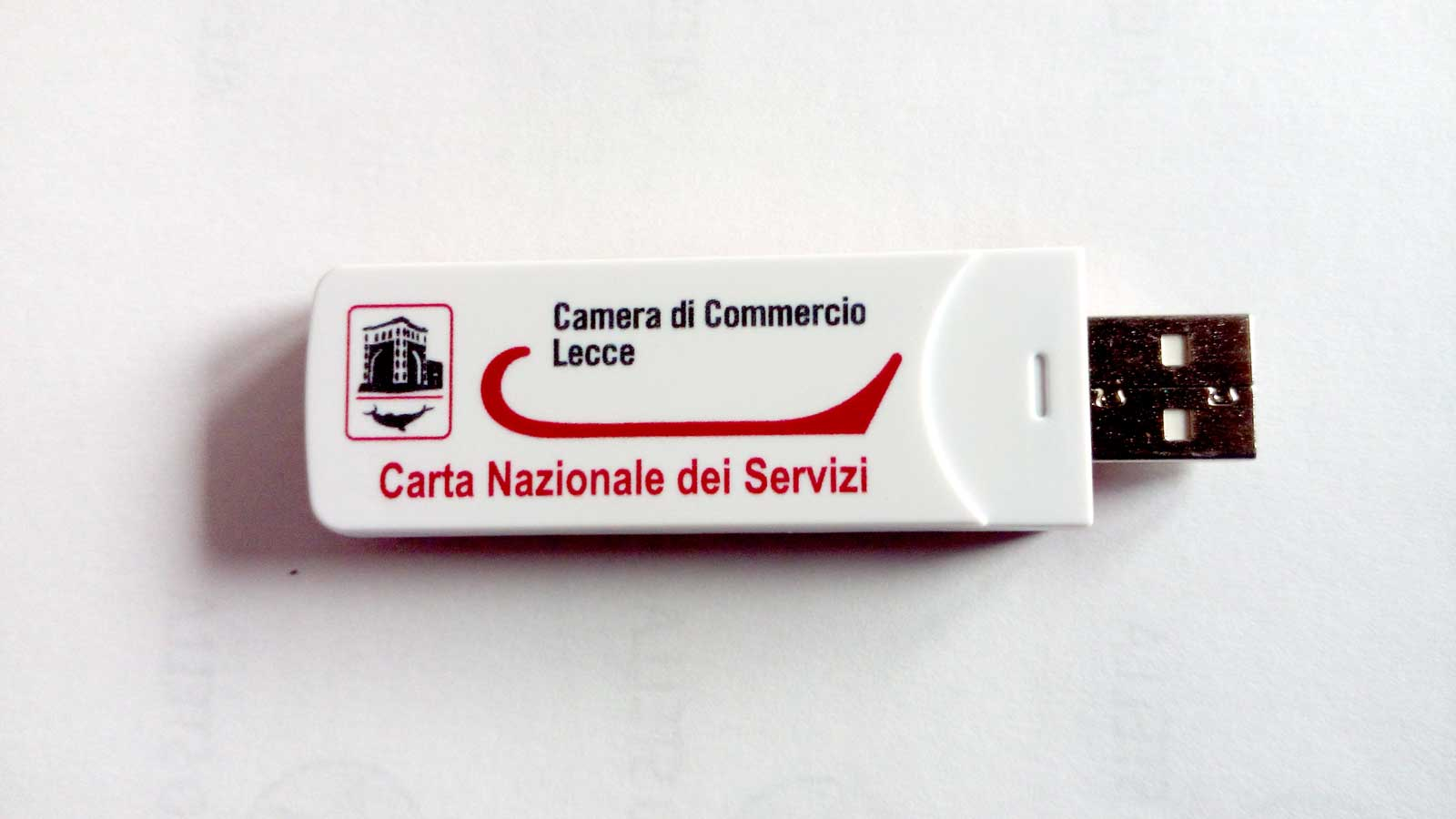 token_usb_firma_digitale_camera_commercio